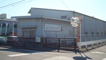 新宮営業所
